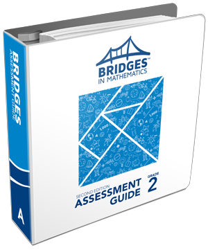 Printed Bridges Assessment Guides