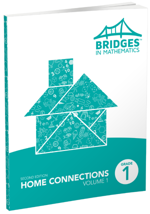 Bridges | The Math Learning Center