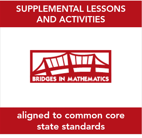 Free Lessons & Publications | The Math Learning Center