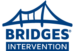 Bridges Intervention