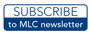 Subscribe to the MLC Newsletter