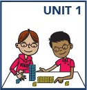 external image 5-UOV-Icon-01.png