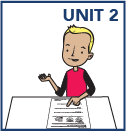 external image 5-UOV-Icon-02.png