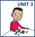 external image 5-UOV-Icon-03.png
