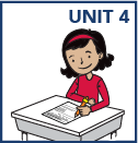 external image 5-UOV-Icon-04.png