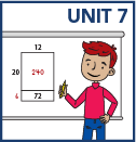 external image 5-UOV-Icon-07.png