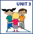 Bridges 2nd Edition support | The Math Learning Center