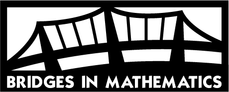 Support for Families | The Math Learning Center