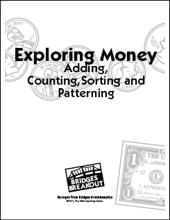 Exploring Money