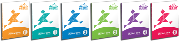 Teaching Strategies for Math | Math Teaching Strategies ...