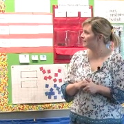 Bridges | The Math Learning Center